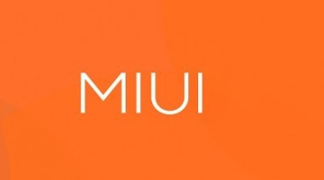 MIUI 8 Download Android Marshmallow