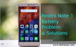 redmi-note-3-techsarjan-battery-problem