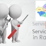 Xiaomi Service Centers List in Rajasthan