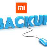 How to Take backup & Restore in Xiaomi MIUI 7/8 (Redmi & Mi Phones)