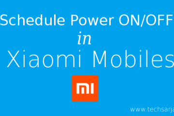auto-schedule-power-on-off-function-in-xiaomi-mobiles-miiui-7-8