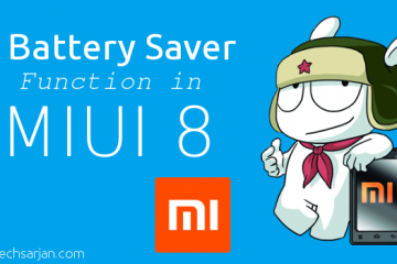 battery-saver-full-detailed-guide-in-miui-8-xiaomi