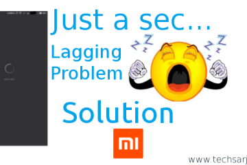 just-a-second-lagging-hang-problem-solution-in-xiaomi-mobile-miui