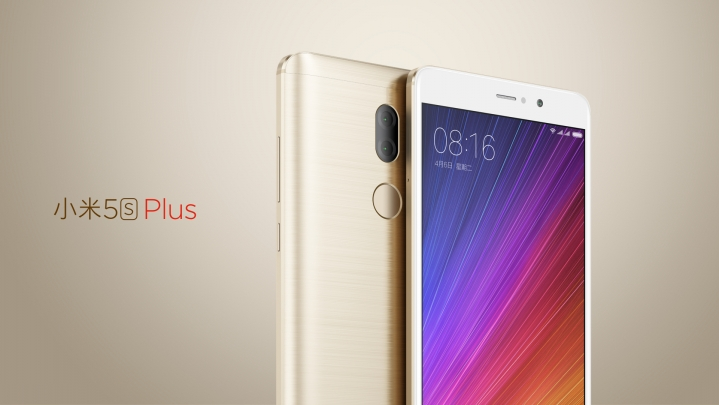 xiaomi-mi-5s-plus-front-looking