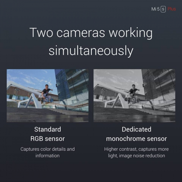 xiaomi-mi5s-plus-two-camera-functionality
