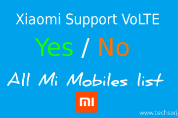 xiaomi-mobiles-volte-support-list-all-mi-phones