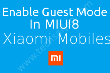 enable-guest-mode-process-in-miui-8