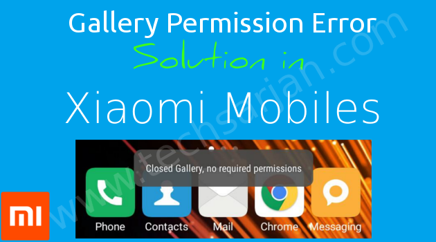 gallery-permission-error-solution-in-xiaomi-mobiles