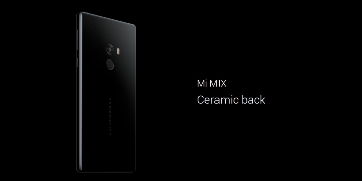mi-mix-ceramic-back-view