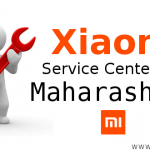 Xiaomi Service Centers List in Maharashtra India
