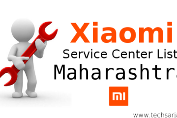 all-service-center-list-in-maharashtra-india