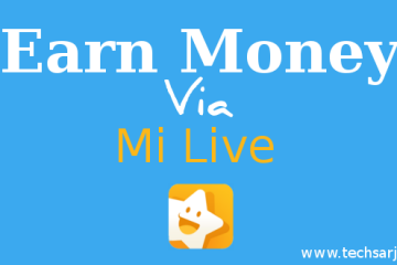 earn-money-via-mi-live-streaming