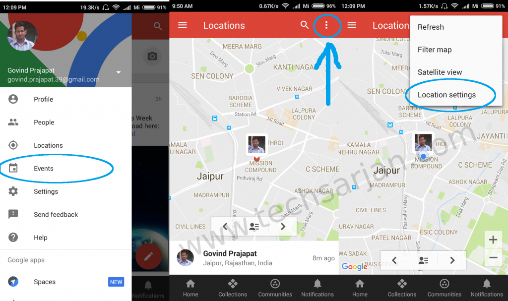 enable-location-setting-for-tracking-purpose-in-android-xiaomi-miui