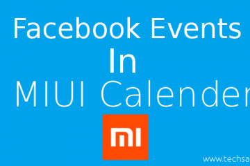 facebook-events-in-miui-calender-miui-8-7-xiaomi