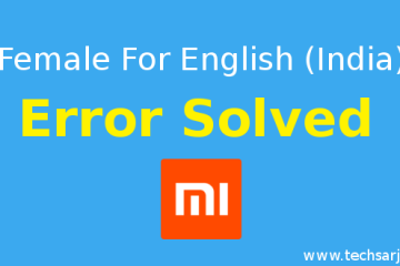 female-for-english-india-error-solution-steps