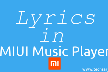 lyrics-in-miui-music-player-xiaomi-miui-7-8