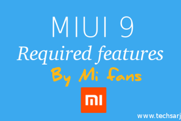 miui-9-features-request-by-mi-fans-xiaomi