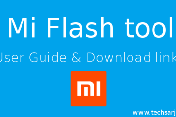 mi-flash-tool-download-link-user-guide
