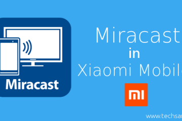screen-mirroring-miracast-in-xiaomi-mobiles-miui-7-8