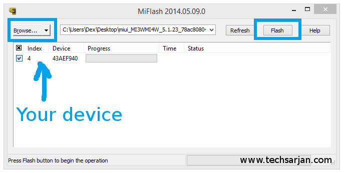 xiaomi-device-detect-in-mi-flash-tool