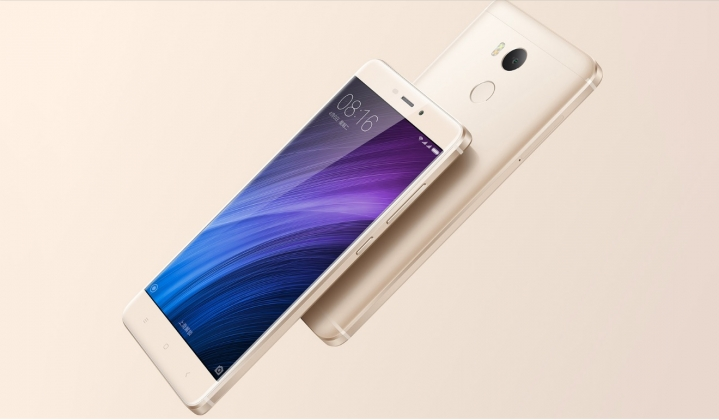 xiaomi-redmi-4-front-back-look-full-specification