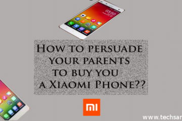 how-to-convince-parents-for-chinese-xiaomi-mobile