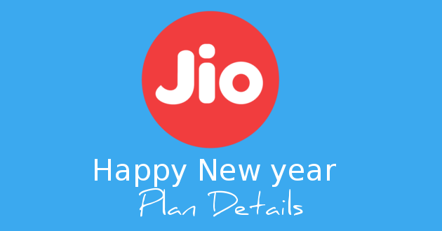 happy-new-year-jio-plan-with-full-details
