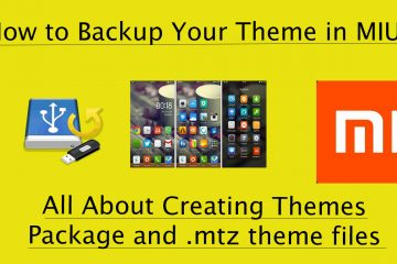 how-to-backup-miui-themes-and-transfer-in-other-mi-phone