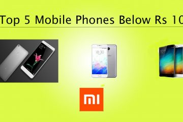 top-smartphones-under-10k-with-volte-support-2016-17