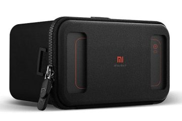 xiaomi-mi-vr-play-details-comfortable-mobile-sale-date-india