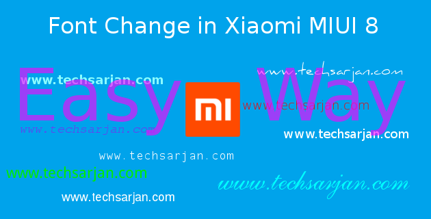 can-not-load-resoruce-error-solution-miui-fonts-xiaomi