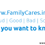 familycares.in Fraud | Good | Bad | Scam, All you want to know