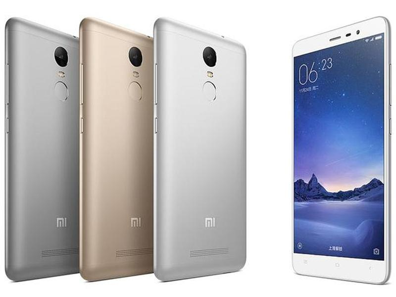 Xiaomi Redmi Note 3 Battery review in top Xiaomi phones