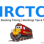 New IRCTC Tatkal Booking Timing | Workings Tips & Tricks | Refund | August 2017