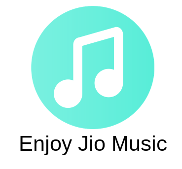 Jio Music Problem and solutions