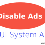 How to disable Ads in Xiaomi Mobiles (Stop Ads in MIUI Systems Apps) Easy way